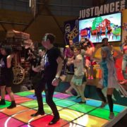 1200px-EB_Games_Expo_2015_-_Just_Dance_2016-min